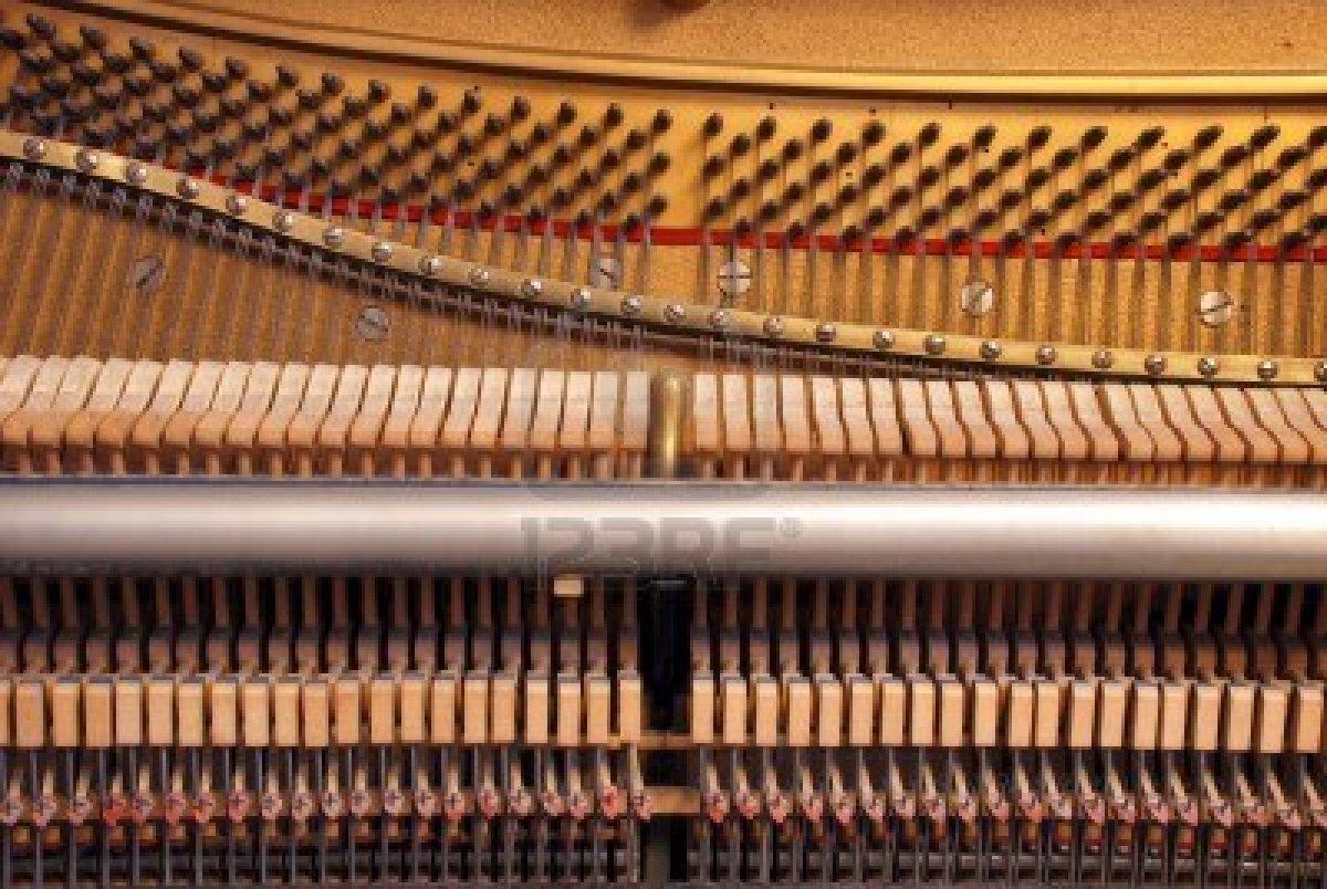 2384151-a-l-39-interieur-du-piano-chaine-de-caracteres-des-epinglettes-et-des-marteaux.jpg