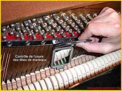 8-controle-d-usure-des-tetes-de-marteau.jpg