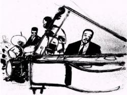 bd-jazz.jpg
