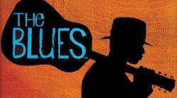 blues-e1359062579271.jpg