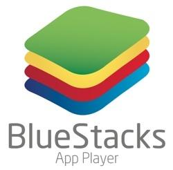 bluestacks-logo-250px.jpg