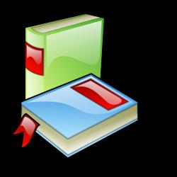 books-aj-svg-aj-ashton-01.png