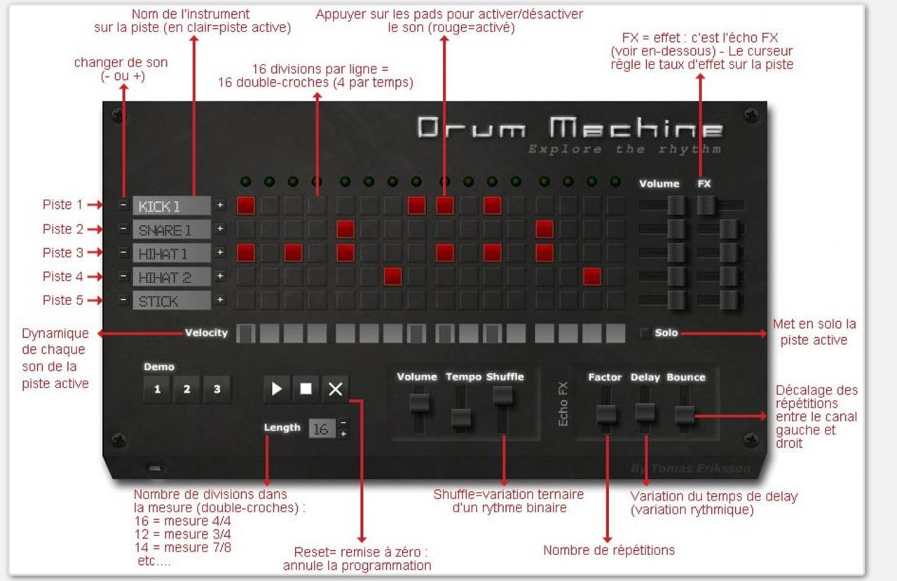 drum-machine.jpg
