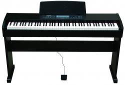 electric-piano.jpg