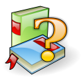 help-books-aj-svg-aj-ash-01.png