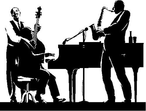 jazz-amsterdam.jpg