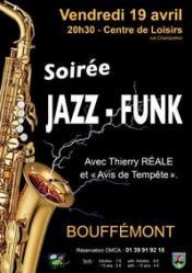 jazz-funk-site-medium1.jpg