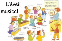 l-eveil-musical.jpg