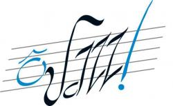 logo-ojazz-ok-100dpiweb.jpg
