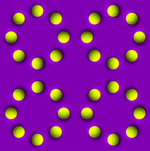 optical-illusion2.jpg