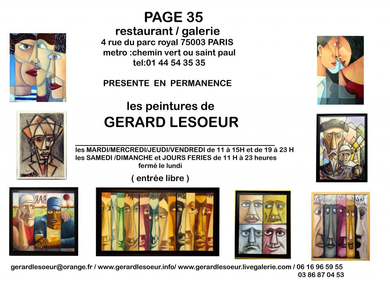 page-35-oct-2013.jpg