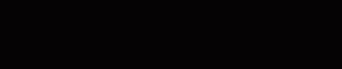philharmonia-logo.png
