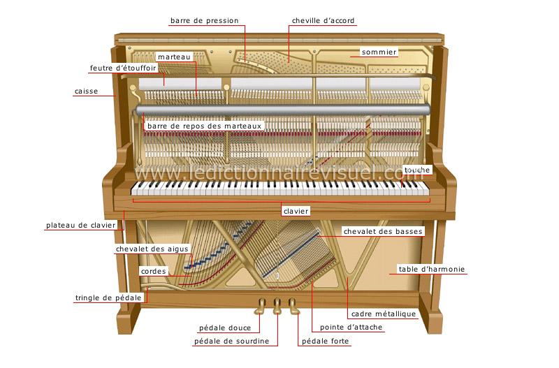 piano-droit-23970.jpg