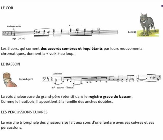pierre-et-le-loup-2.png